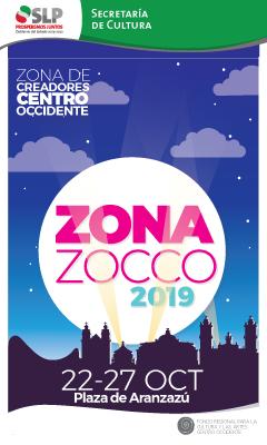 GOB - ZONA ZOCCO