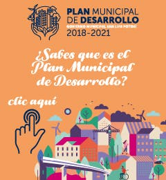 AYUNTAMIENTO - PLAN
