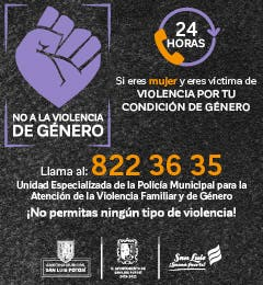 AYUNTAMIENTO - VIOLENCIA