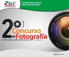 GOB 4 TEXTO - FOTOGRAFíA