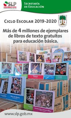 GOB SEGE 1 - LIBROS DE TEXTO GRATUITOS