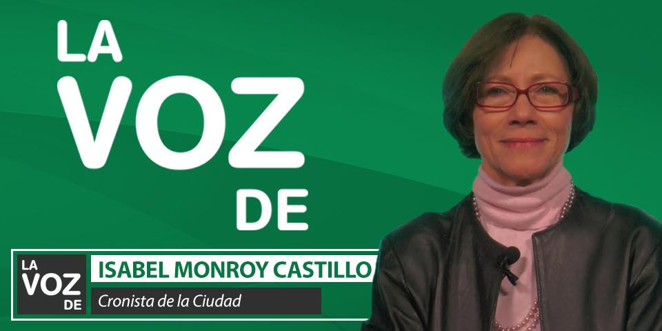 425 Aniversario de la Fundación de San Luis Potosí