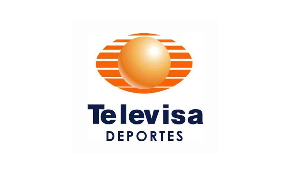 Grupo Televisa Designo A Juan Carlos Rodriguez Como Nuevo Responsable De Televisa Deportes En Donde Tendra El Encargo De Coordinar La Produccion Y