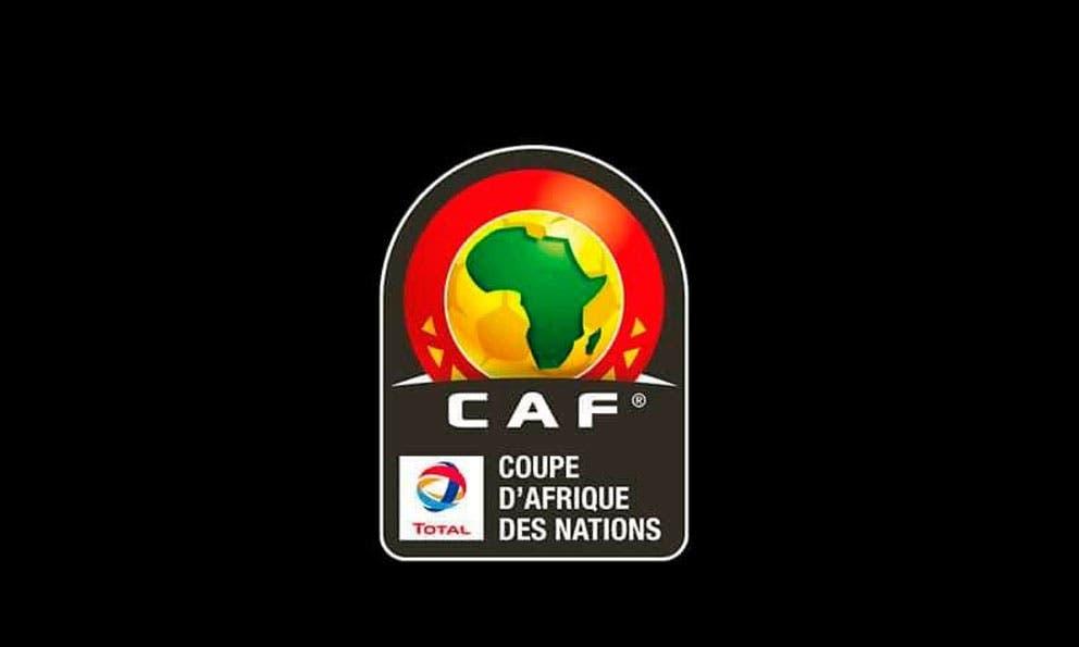Resultado de imagen de copa africa 2019