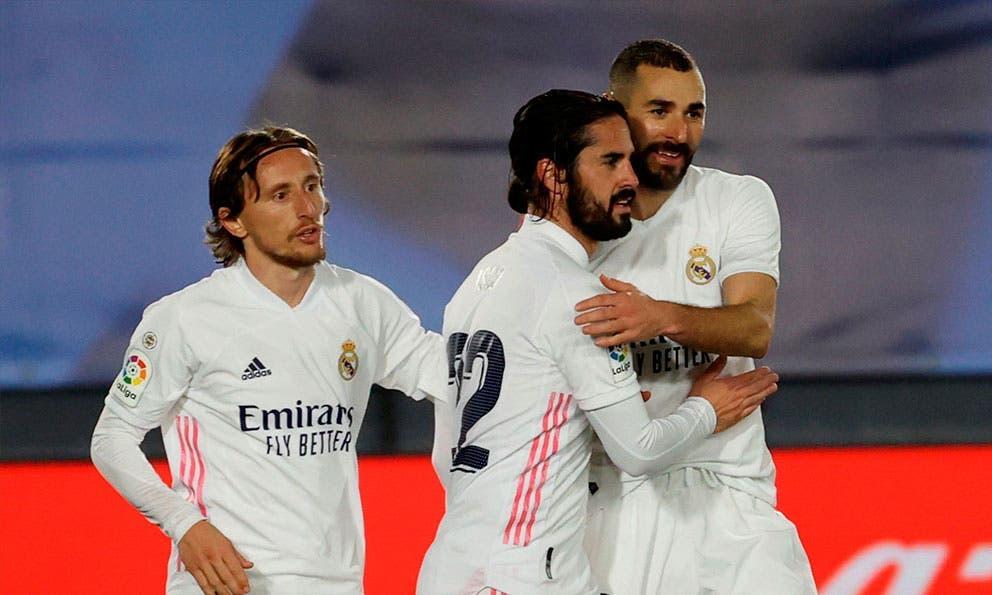 Real Madrid, Barcelona y la Juve denuncian 'amenazas' de UEFA tras Superliga